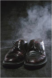 Smoking%20Shoes2